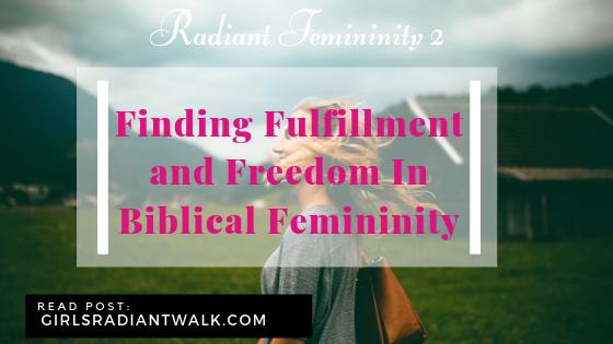 Radiant Femininity 2 (1)