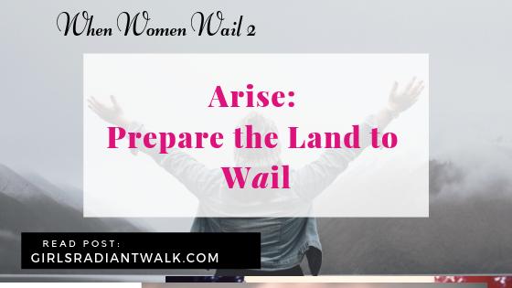 When Women Wail 2
